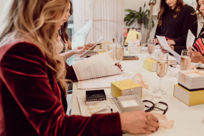 COMMUNITY OF BLOGGERS CONNECTING TO INSPIRE AND ENCOURAGE ONE ANOTHER. READ MORE TO FIND OUT THE DETAILS ABOUT STYLE COLLECTIVE.