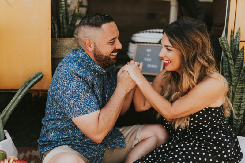 HOW TO KEEP THE SPARK ALIVE AFTER YEARS OF MARRIAGE?? SHARING PRACTICAL TIPS ON MAKING A HAPPY MARRIAGE.