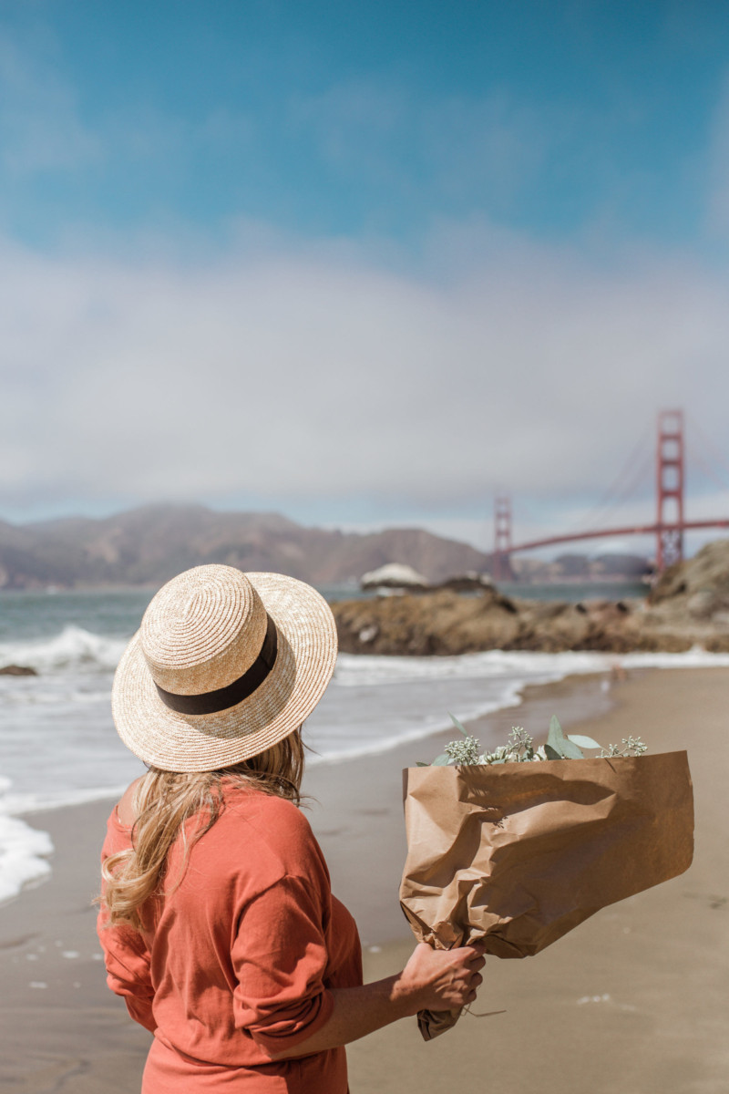 All of the details about our girls weekend in San Francisco is here for you to see and to read.