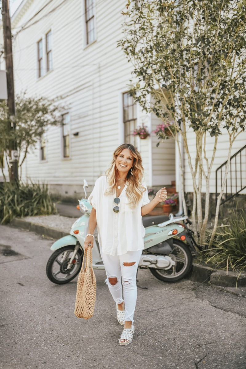 FIND ALL OF THE BEST SPRING SELECTIONS AT ZAPPOS. LOVE THEIR WEDGES AND ESPADRILLES PLUS FAST SHIPPING. READ MORE ON THE BLOG.