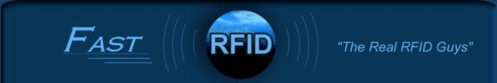 RFIDlogo