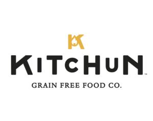 KITCHUN_GrainFreeFoodCo_LOGO