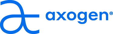 Axogen (AXGN) is the leading company focused specifically on the science, development and commercialization of technologies for peripheral nerve regeneration and repair. We are passionate about helping to restore peripheral nerve function and quality of life to patients with physical damage or discontinuity to peripheral nerves by providing innovative, clinically proven and economically effective repair solutions for surgeons and health care providers.