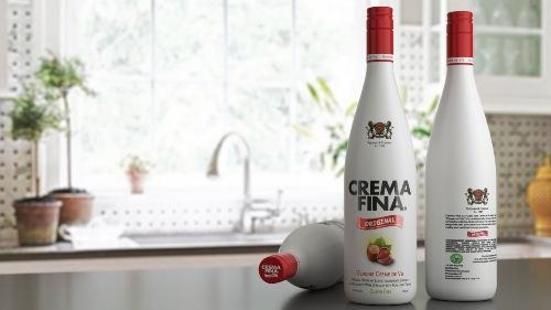 CremaFina-2020-Wraping-1