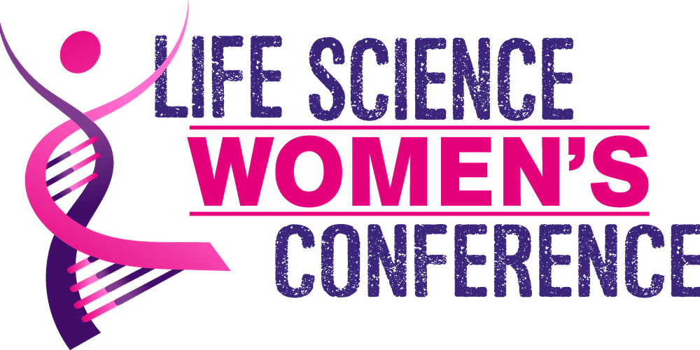 Life Science Women's Conference