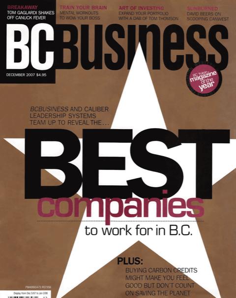 BC Best Companies jpeg