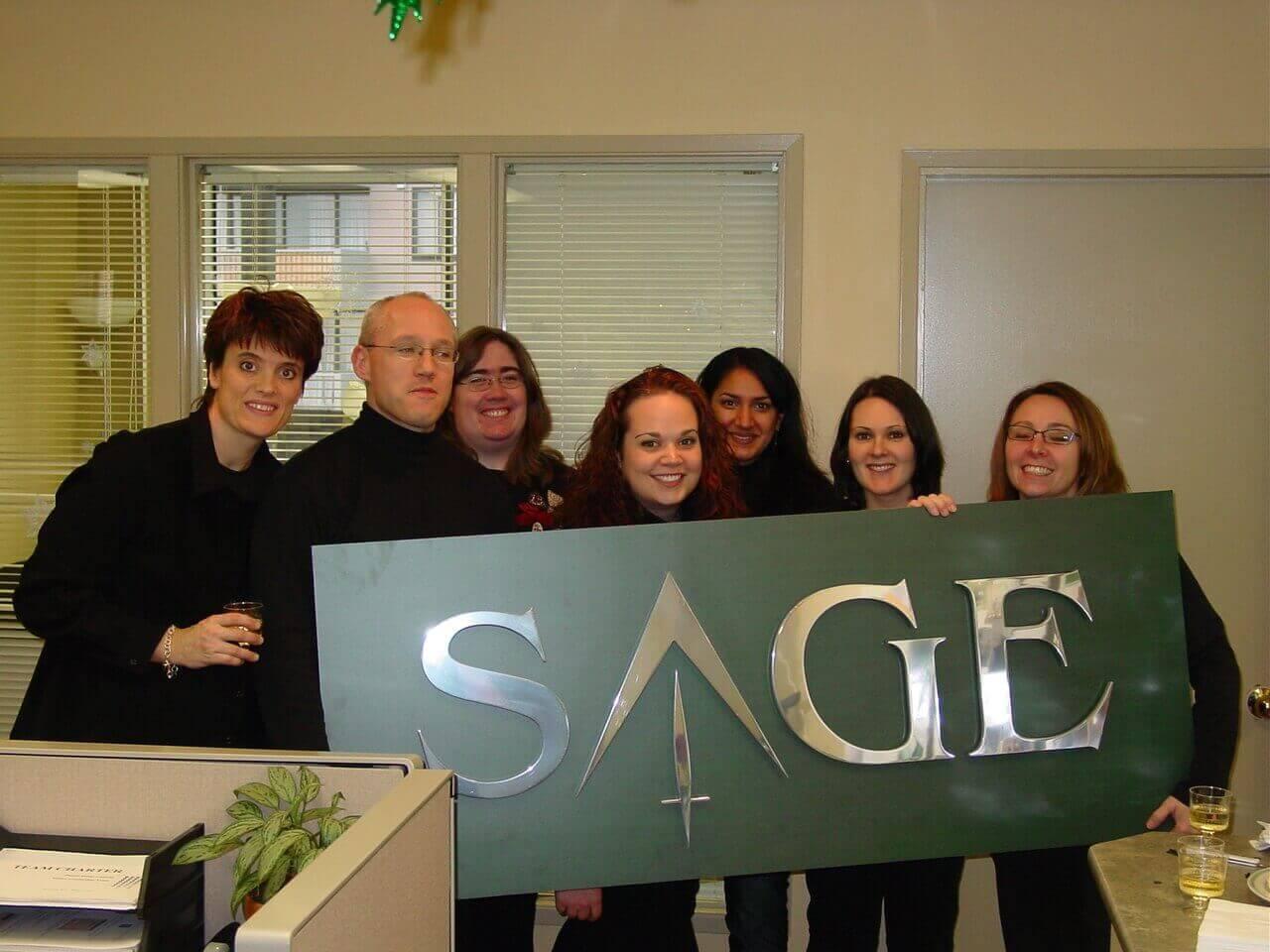 Sage Kahuna Enterprises