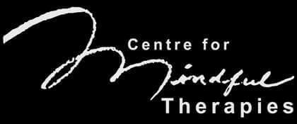 centre for mindful therapies