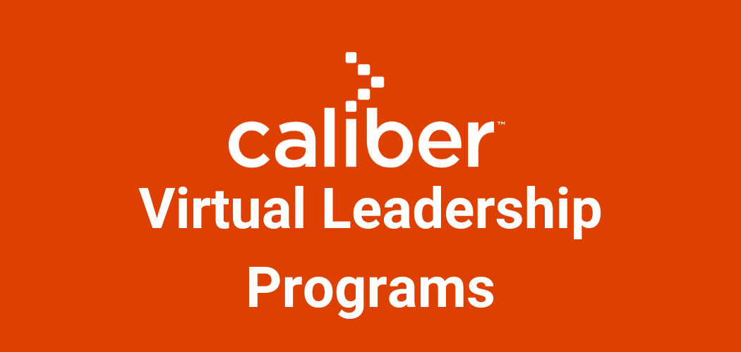Virtual Leadership Development programs, Anne Dranitsaris, Heather Hilliard
