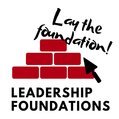Leadership Development - Virtual - leadership foundations