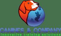 Canines & Company