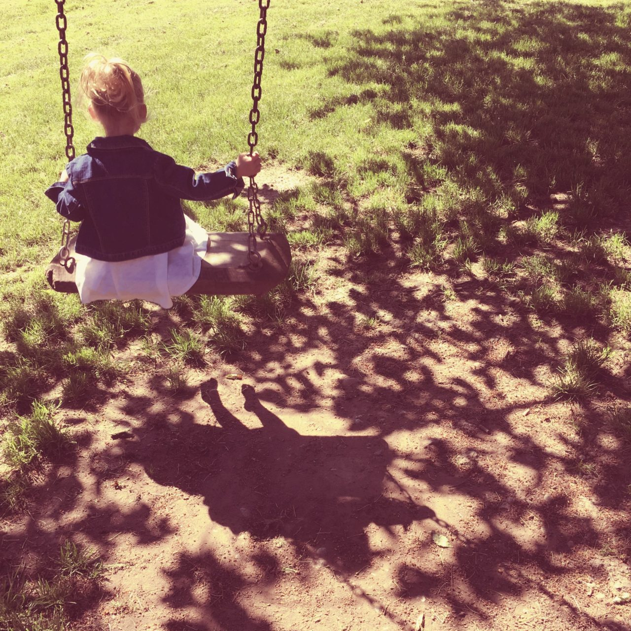 Learning To Best Utilize Summer Screen Time For Your Kids