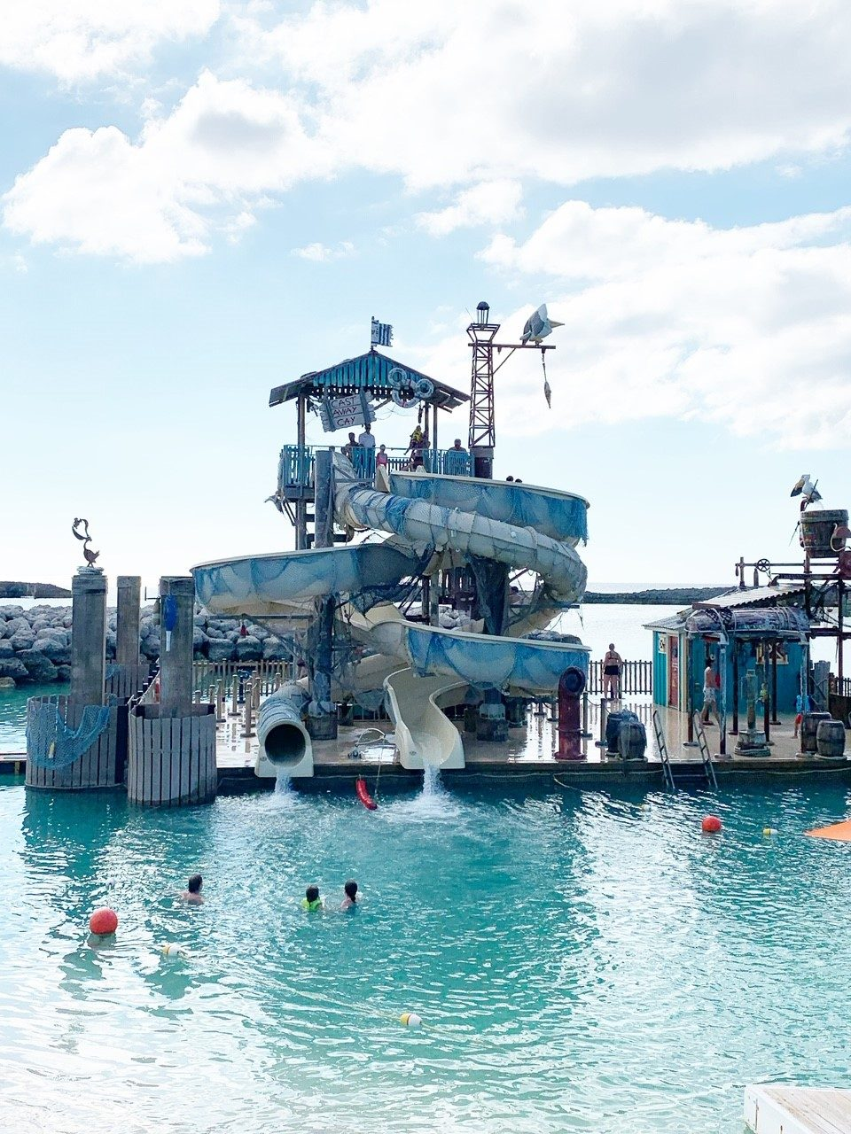 Family Disney Cruise Tips & Tricks