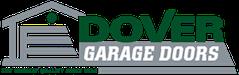 Dover & Company