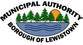 MUNICIPAL AUTHORITY OF THE BOROUGH OF LEWISTOWN