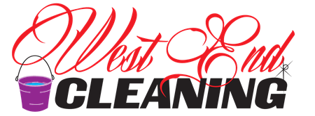 West End Cleaning