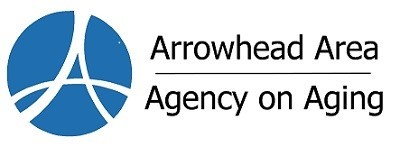 Arrowhead Area Agency on Aging