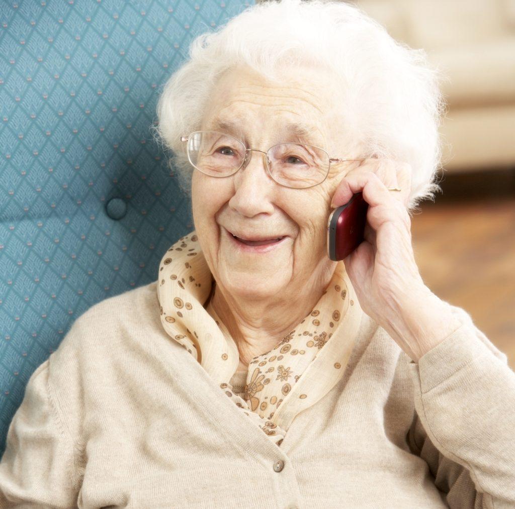 Lady-on-Phone2