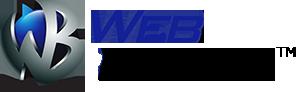 WEBBASIX