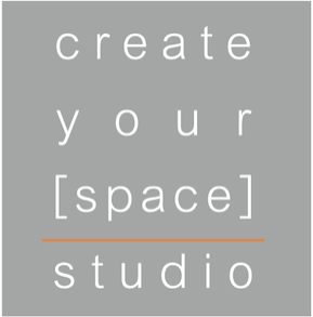 create your space studio