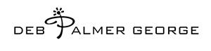 Logo_Deb Palmer George_2019_300px