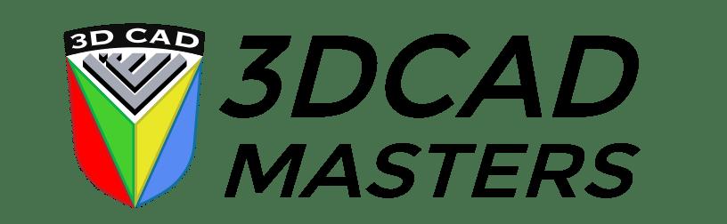 3DCAD MASTERS LLC