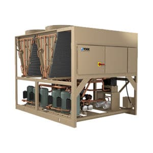 Reliable York Chiller Parts