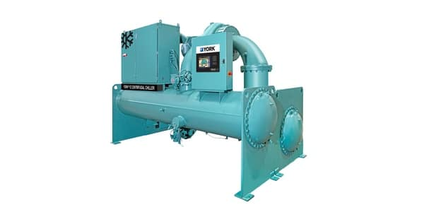 York Replacement Parts Equipment