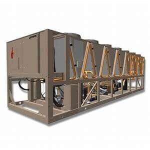 York VSD Coolant Midwest Parts Center