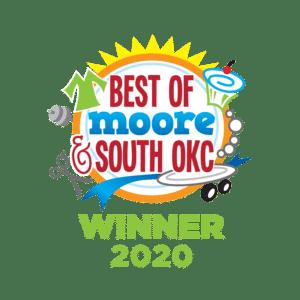 Best Chiropractor In Oklahoma 2020