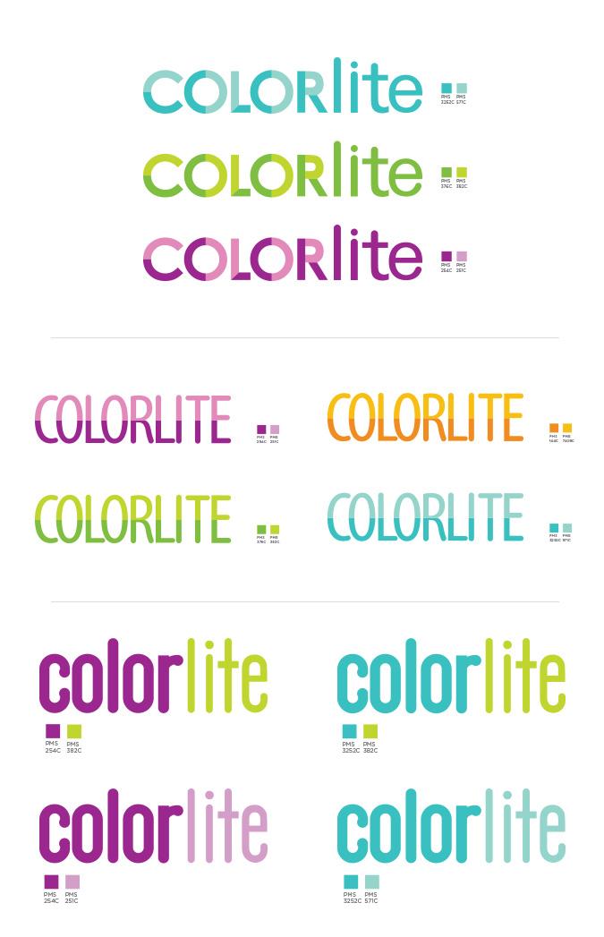 Colorlite-Image1.1