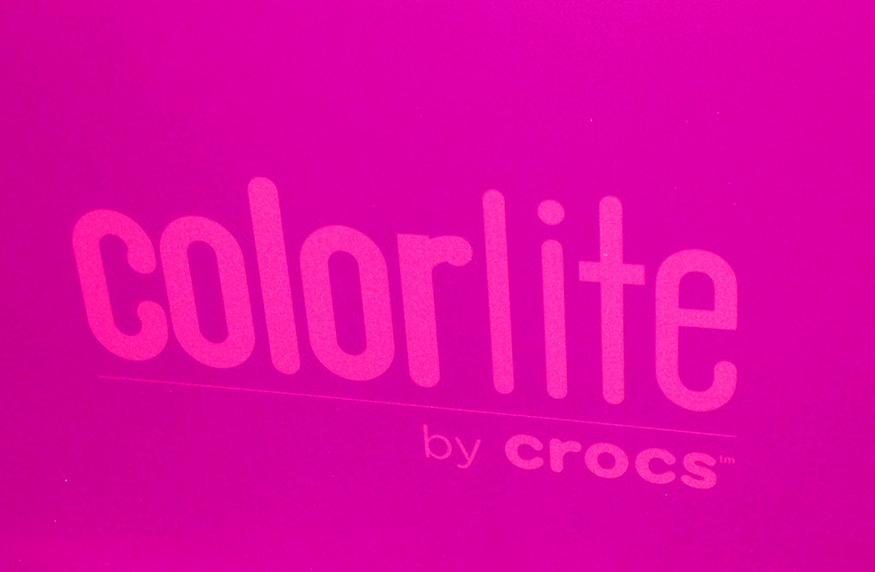 Colorlite-Image2