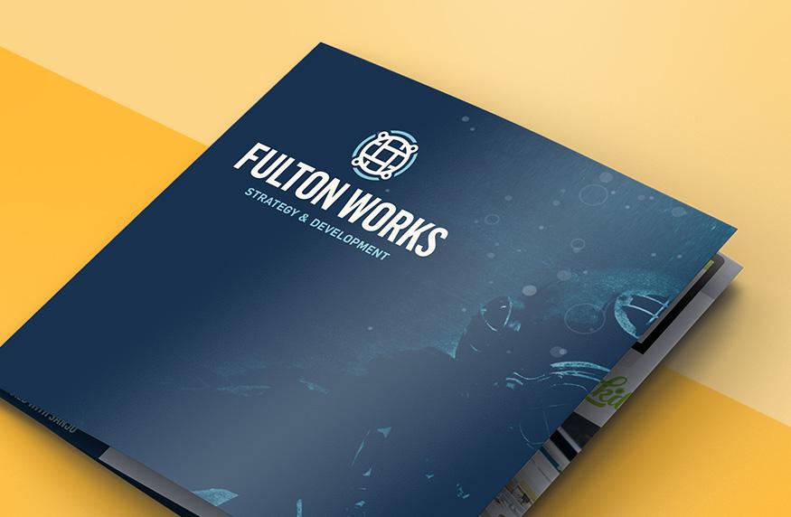Fulton-Image2