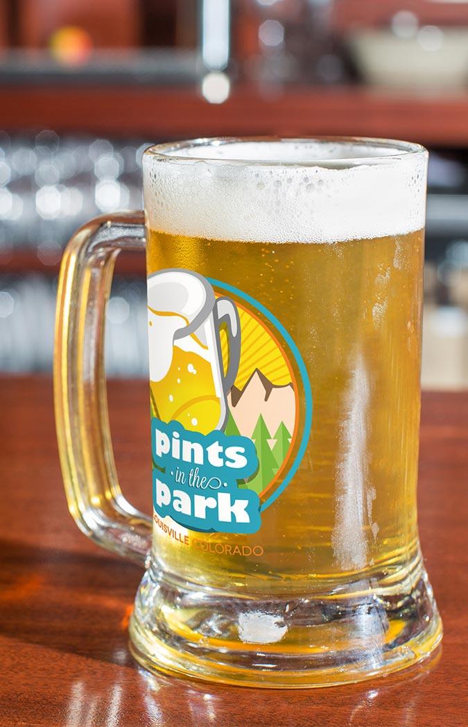 Pints-Stein2