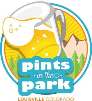 Pints_in_the_Park_logo_Large