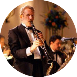 dan-willard-clarinet