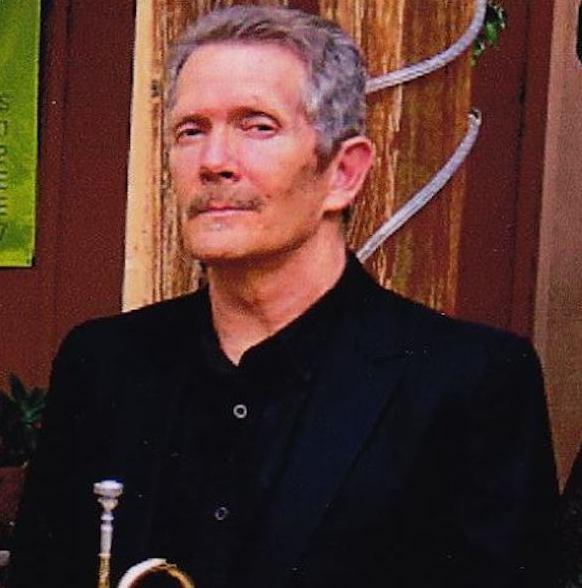 trumpet-teacher