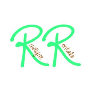 Rustique Rentals | Farm Tables | Chairs | Whiskey Barrels | Wine Barrels | Wedding Rentals | Vintage Furniture
