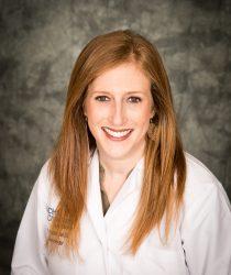 Dr.Elyssa_Rubin