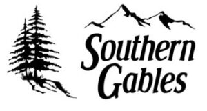 Southern Gables Neighborhood Association