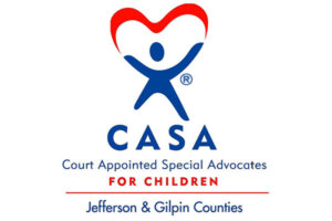 Southern Gables Neighborhood Association supports CASA
