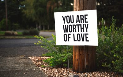 Vulnerability: The Primary Path to Self Acceptance