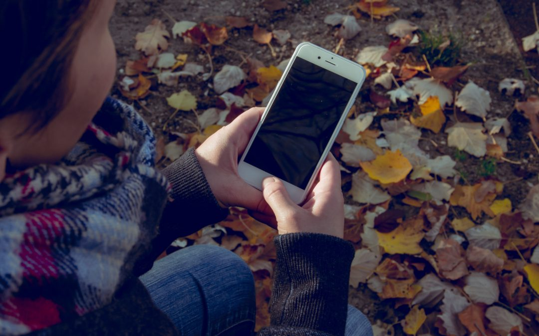 Is your middle school kid too immature for social media? by Mohab Hanna, MD – Child, Adolescent, & Adult Psychiatrist