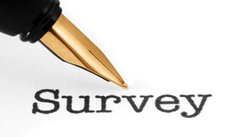 fountain-pen-on-survey_zyQ61OP_