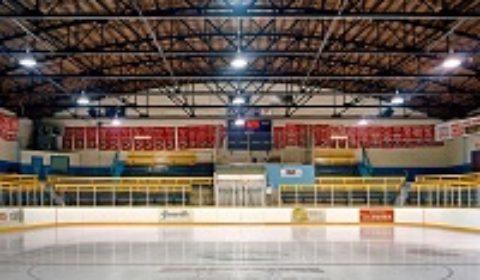 bb arena ice