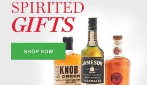 lcbo booze ad