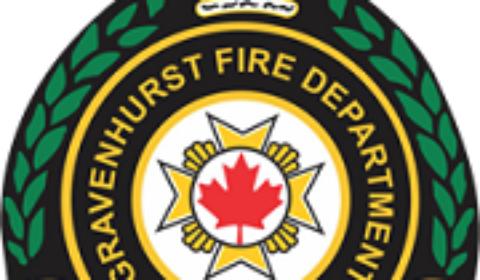 gh fire logo