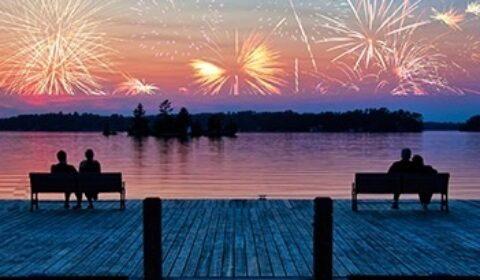 gh fireworks image
