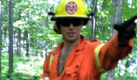 fire mlf forest guy