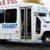 huntsville transit bus front